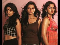 Kannada Movie Urvi Critics Review