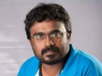 Duniya Suri Talk About Dubbing Movies