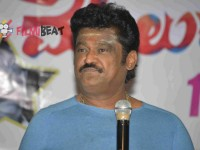 Trolls Against Kannadigas In Facebook Jaggesh Rection