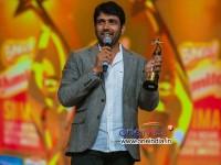 Pawan Kalyan S 25th Movie Stunt Director Is Ravi Varma