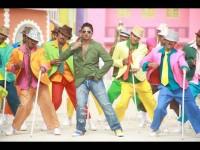 Duniya Vijay Preetham Gubbi S Next Titled Johnny Johnny Yes Papa
