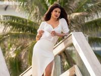 Priyanka Chopra To Play Kalpana Chawla In Biopic