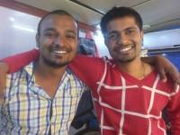 History Of Rift Between Pratham And Lokesh