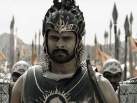 Baahubali 2 Streamed Live On Facebook From Kuwait