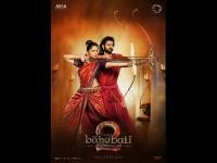 Do Not Disturb Good Kannada Films Says Sa Ra Govindu
