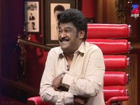 Kannada Actor Jaggesh Speaks About His Mother Nanjamma