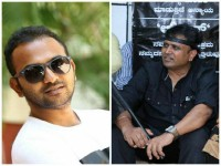 Tarun Shivappa Annoyed With Amr Ramesh