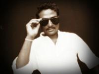 Lokesh Kumar To Act In Shiva Rajkumar Sudeep Starrer The Villain