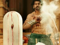 Baahubali 2 Distribution Rights For Karnataka Is Still For Sale