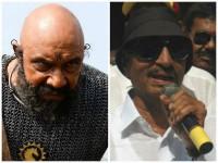 Bengaluru Bandh On April 28th Baahubali 2 Release Doubt