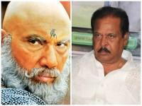 Tamil Actor Satyaraj Requests Kannadigas Sa Ra Govindu Reaction