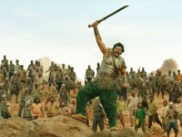 Baahubali 2 To Start Screening In Bengaluru From Tonight