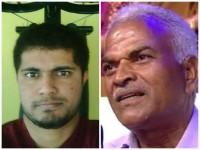 Pratham Suicide Attempt Father Mallanna Visited Fortis Hospital Bengaluru