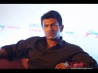 Tamilians Offensive Tweets Against Puneeth Rajkumar And Kannadigas