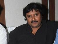 Give Justice To Raaga Movie Says V Nagendra Prasad