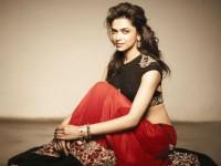 Deepika Padukone Is Back To Kannada Film