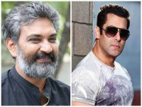 Baahubali Director Ss Rajamouli On Making Bollywood Film With Salman Khan