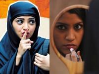 Alankrita Shrivastava Directorial Lipstick Under My Burkha Is Now Eligible For Golden Globes