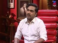 Arjun Janya Calls Sudeep As Guru And God Father In Weekend With Ramesh