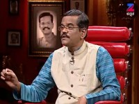 Gangavathi Pranesh Revealed By Whom He Learned Body Language For Mimicry