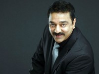 Kamal Haasan To Host Bigg Boss In Tamil