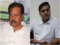 Kfcc President Sa Ra Govindu File Defamation Case Against Prashanth For One Crore