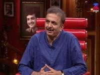 Who Was Inspired To Jayant Kaikini Come To Bangalore From Mumbai