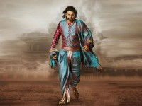 Telugu Movie Baahubali 2 Review