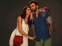 Ranbir Kapoor And Deepika Padukone All Set To Come Together Again