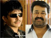 Kamal Rashid Khan Trolls Malyalam Actor Mohanlal Calls Him Chota Bheem