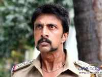 Kempegowda 2 Is Sudeep S Gift To Me His Fans For Ugadi Said Producer Umapathy