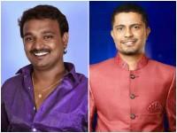 Who Is Pratham Freind Lokesh