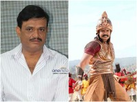 Kurukshetra Is Launched On The 23rd Of July