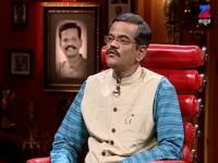Gangavathi Pranesh Shared His Experience