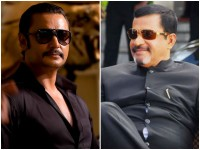 Muthappa Rai To Be Watch Chakravarthy Movie
