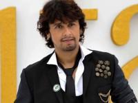 Singer Sonu Nigam Tweet Controversy