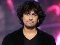 Singer Sonu Challenge To West Bengal Maulvi