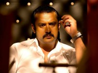 Darshan Reveal S Secret Of Chakravarthy Trailer