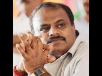 Hd Kumaraswamy Movie On Sandalwood