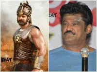 Actor Jaggesh Tweet About Bahubali 2 Craze In Karnataka