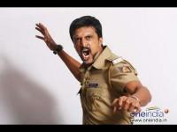 Kempegowda 2 Trailer Released Starring Komal Kumar
