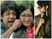 Watch Video Kirik Party Song Belageedu By Sanjith Hegde