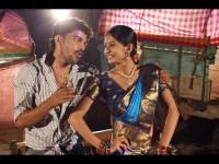 Comedy Kiladigalu Shivaraj Kr Pete First Look In Madve Dibbana