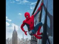 Hollywood Movie Spiderman Kannada Trailer Released