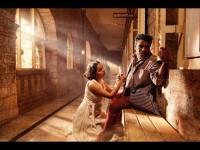 Kannada Movie Raaga Has Releasing On 21st April
