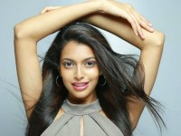 Model Ria Nalavade Roped For Nikhil Kumar S Next Movie