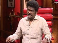Kannada Actor Jaggesh Speaks About Makeup Movie And Its Loss