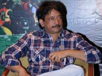 Ram Gopal Varma Quits Twitter
