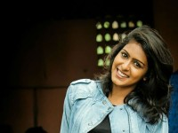 I Respect Kannada Says Kannada Actress Samyuktha Hegde