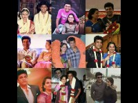 Shiva Rajkumar 31th Wedding Anniversary